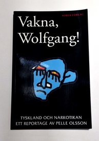 Bok: Vakna Wolfgang!