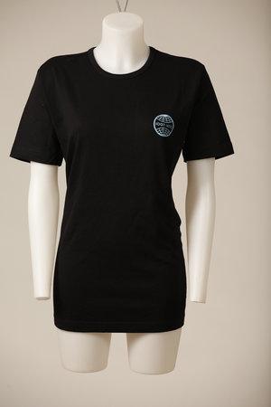 T-shirt IOGT-NTO