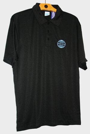IOGT-NTO-piké svart