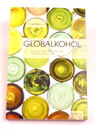 Bok: Globalkohol