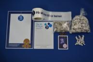 Ställningstagande-kit för förening och distrikt